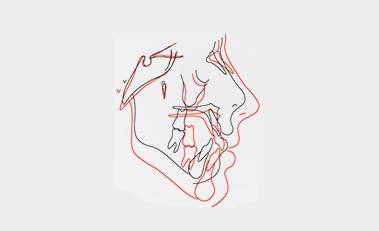 IMAG ortodoncia avanzada1