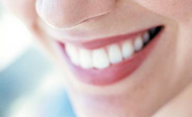 IMAG ortodoncia avanzada3